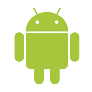Google Android SDK