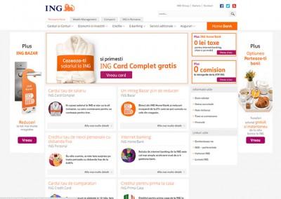 Ing.ro
