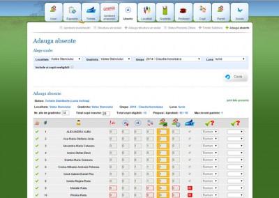 icons-catalog-desktop