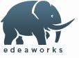 E-dea Works